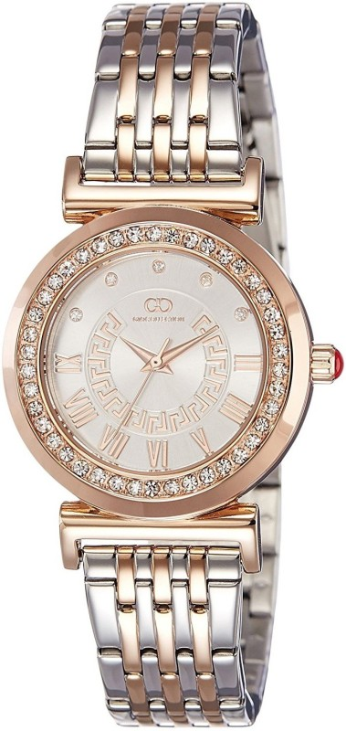 Gio Collection G2020-55 Women's Watch image