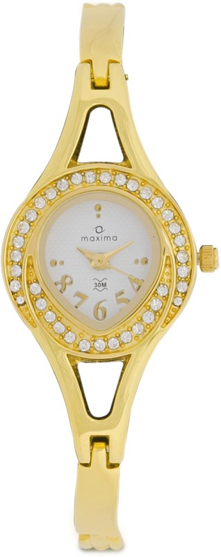 Timex, Maxima... - Womens Watches - watches