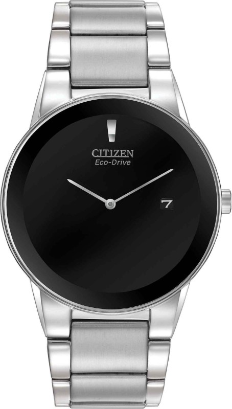 Citizen AU1060-51E Men's Watch image