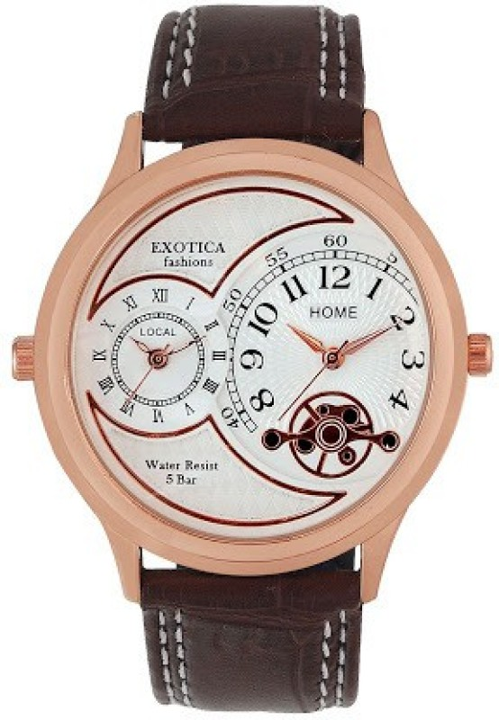 exotica-fashions-ef-77-dual-rose-gold-brds-white-basic-watch-for-men