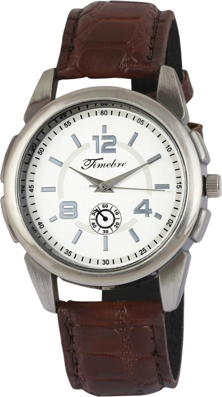 Timebre GXWHT407 Men's Watch image.