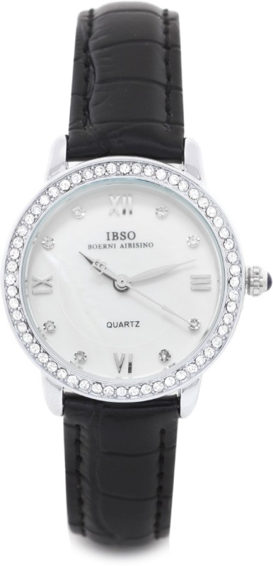IBSO, Sanda... - International Brands - watches