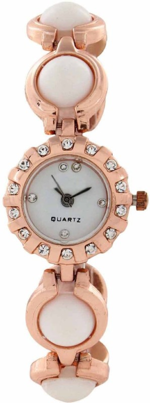 Ds Fashion DSGLRY0707DS Analog Watch - For Women