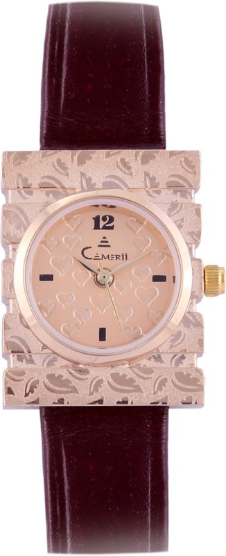 Camerii CWL577 Aamazin Women's Watch image