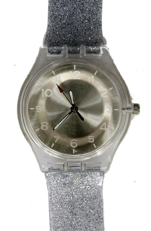 Declasse FGG6519 Analog Watch - For Boys