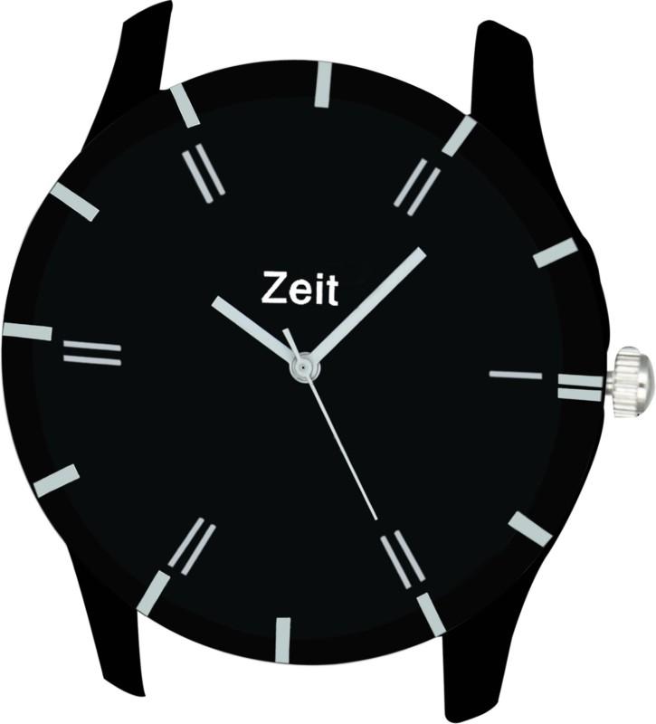 Zeit ZE047 Analog Watch - For Women