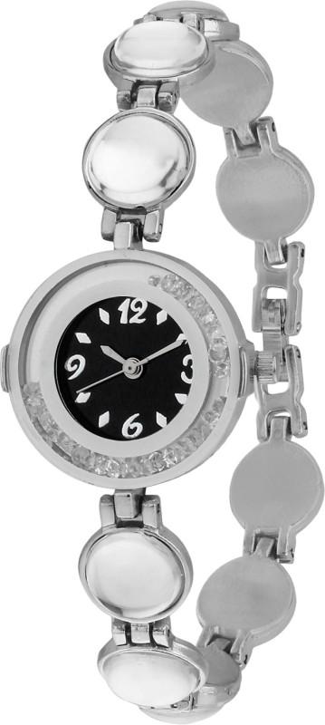 sale-funda-sfcww0018-watch-for-women