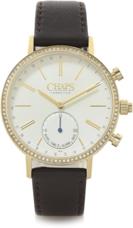Chaps CHPT3102 Women's Watch