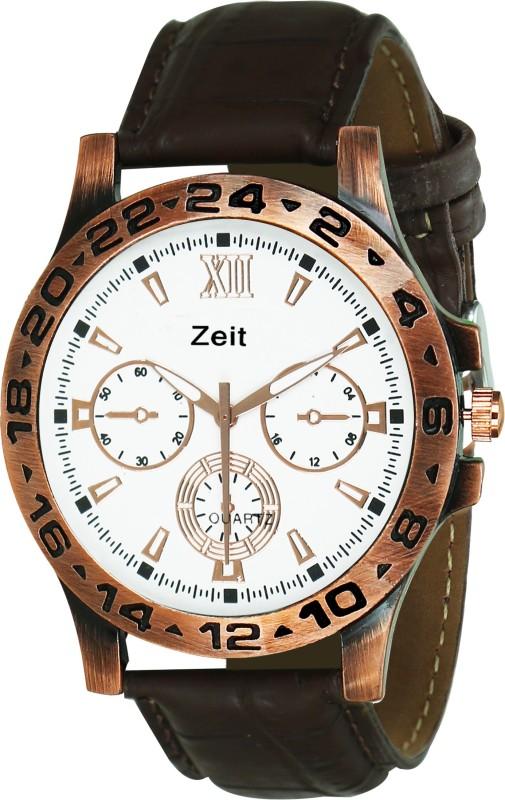 zeit-ze045-watch-for-men