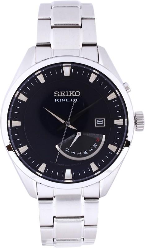 Seiko SRN045P1 Watch - For Men