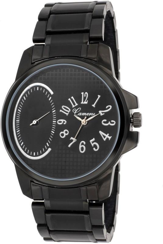 Camerii WM115 Elegance Men's Watch image