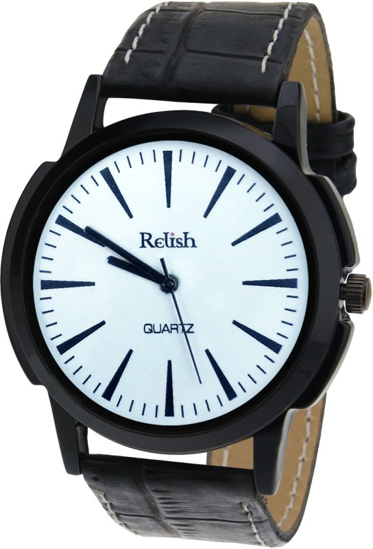 relish-r488-watch-for-men