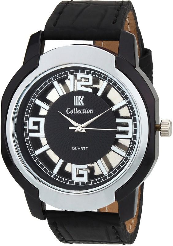 IIK Collection IIK-537M Analog Watch - For Men