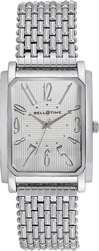 Bella Time BT06A Analog Watch - For Boys