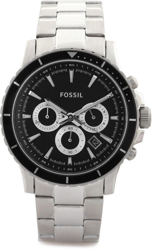 20-60% Off - Mens Watches - watches