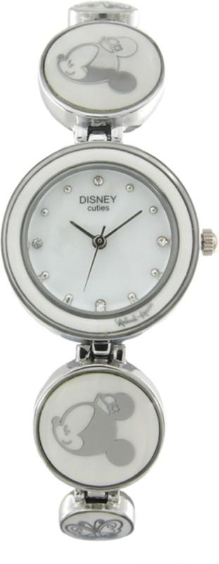Disney AW100505 Premium Girl's Watch image