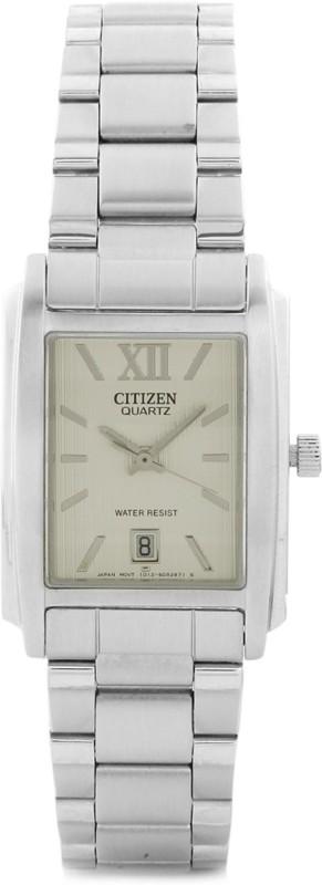 Citizen EU2640-57P Women's Watch image
