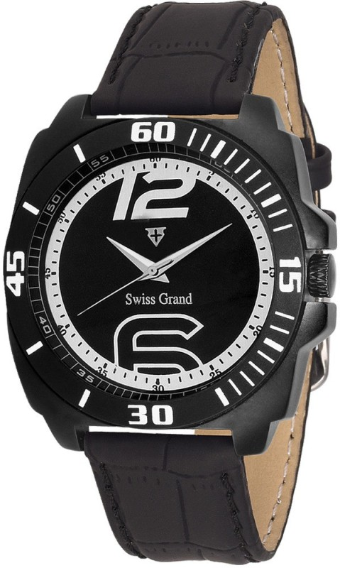Swiss Grand S_SG-1047 Men's Watch image.