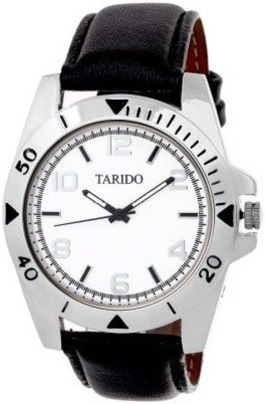 tarido-td1002sl02-new-style-watch-for-men