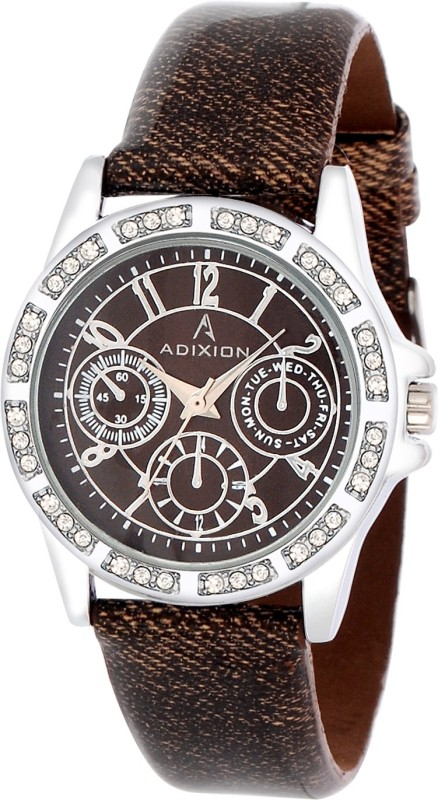 Adixion ST9401SL05 New Generation Women's Watch image