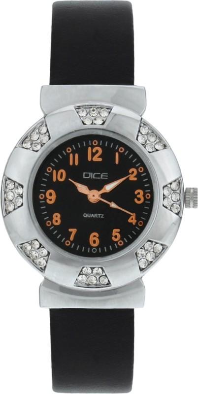 Dice CMGB-B110-8604 Charming B Women's Watch image