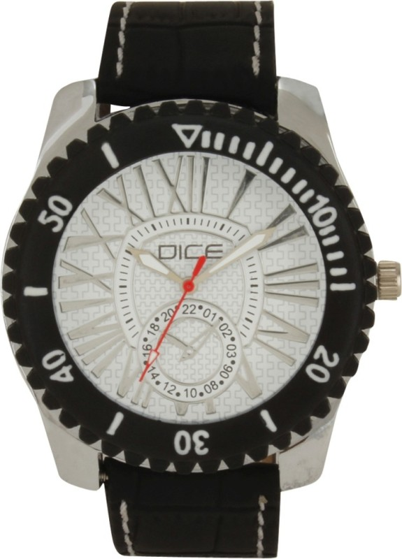 Dice TRB-W006-2111 Men's Watch image