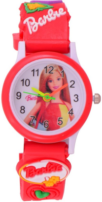 S Shock, Fancy... - Kids Watches - watches