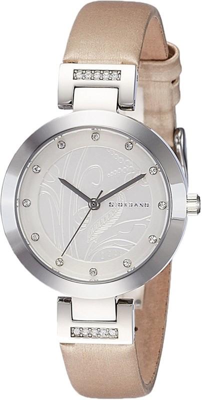 Giordano 2784-02 Women's Watch