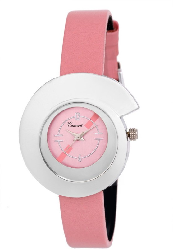 Camerii LWW523_ne40 Women's Watch image