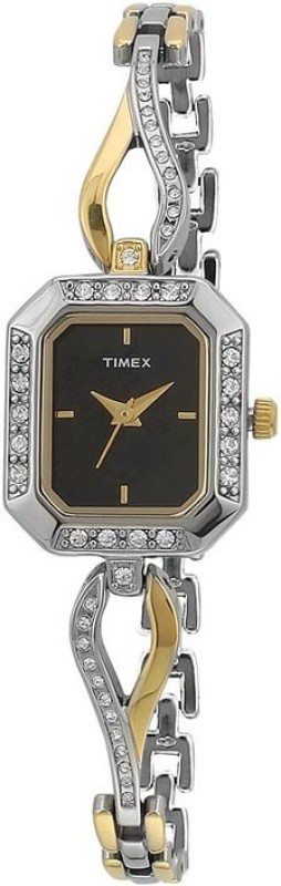 Timex TW000X603 Women's Watch image