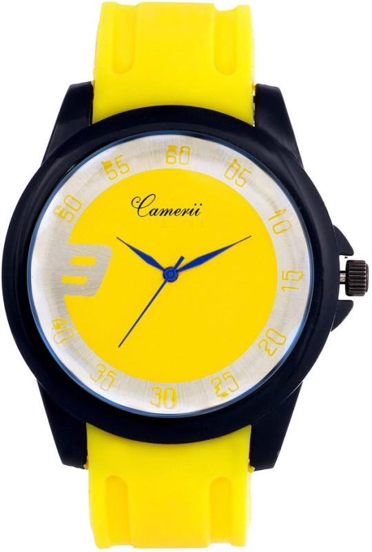 Camerii WM170 Men's Watch image