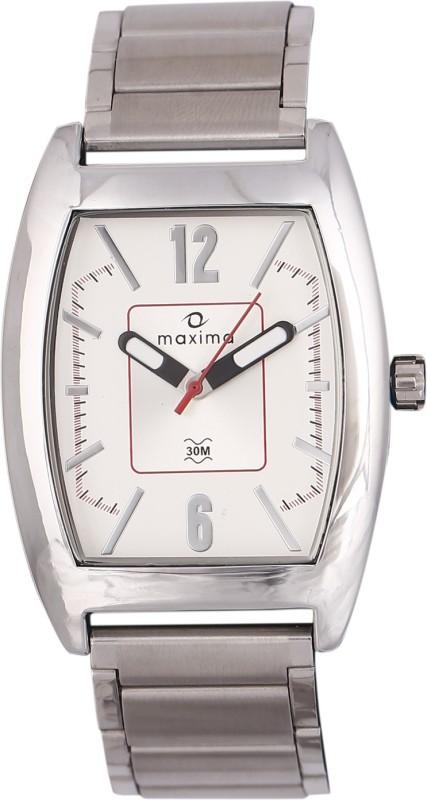 Maxima 35360CAGI Men's Watch image
