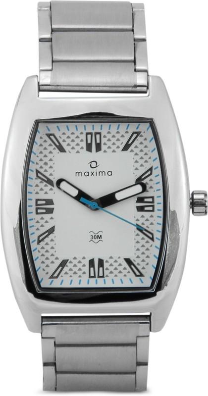 Maxima 35362CAGI Men's Watch image