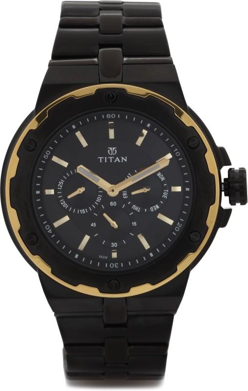 titan-nh1654km05-watch-for-men