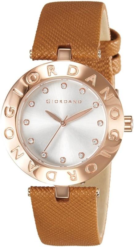 Giordano 2754-06 Women's Watch image