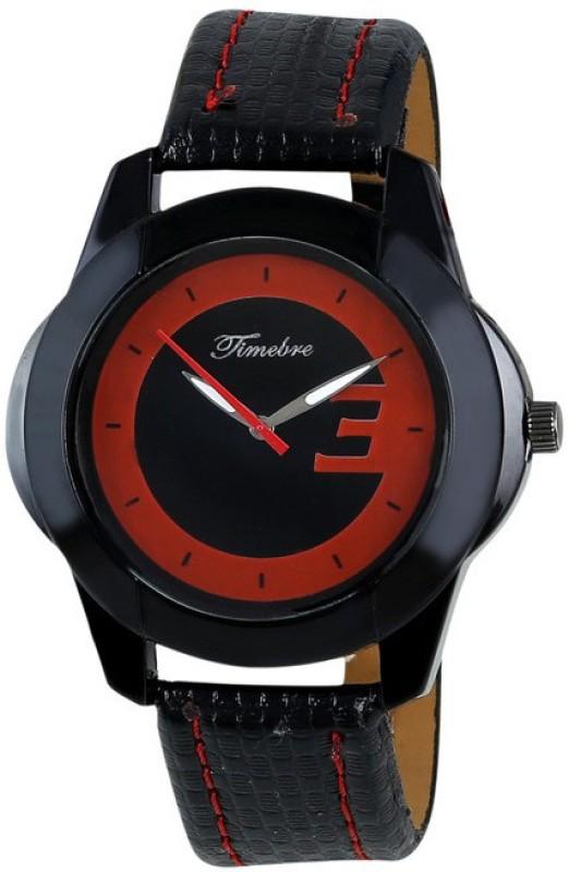 Timebre GXBLK293 Royal Swiss Men's Watch image