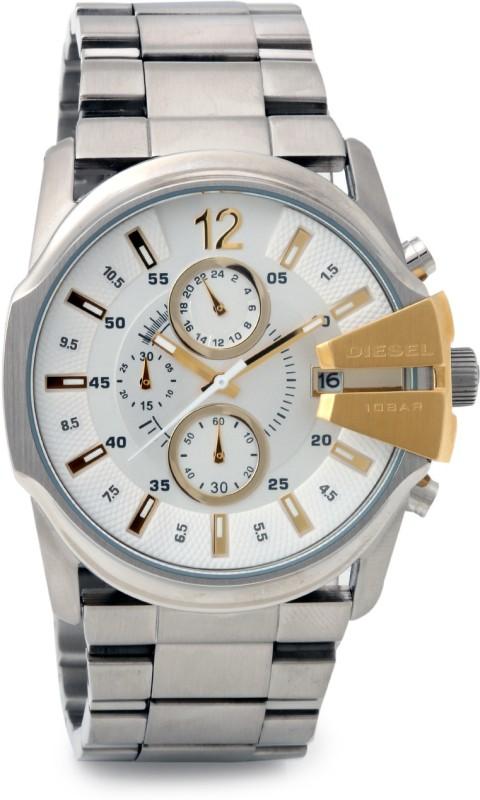 Diesel DZ4265 Watch