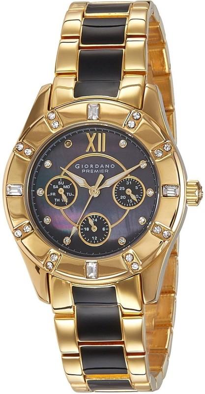 Giordano P2054-33 Watch - For Women