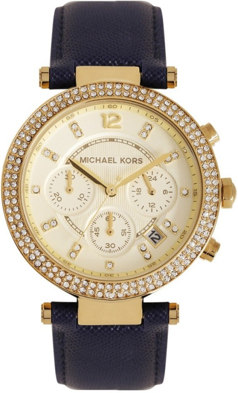 Michael Kors MK2280 Watch - For Women