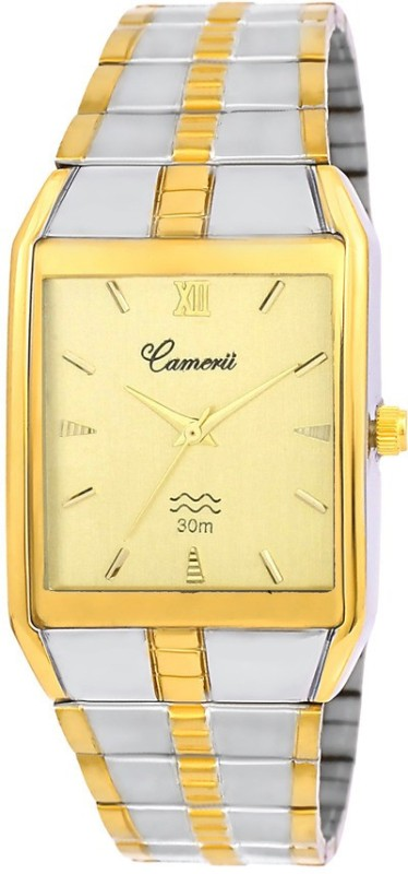 Camerii CWL701 Women's Watch image