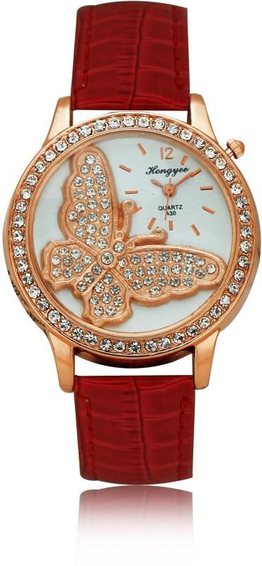 hongyee-a30-butterfly-watch-for-women