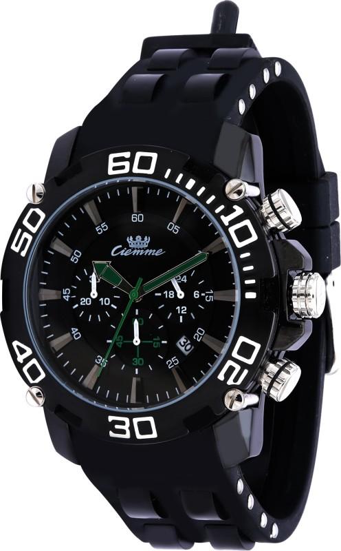 ciemme-ctw002rbkmbk1b1t-21-watch-for-men