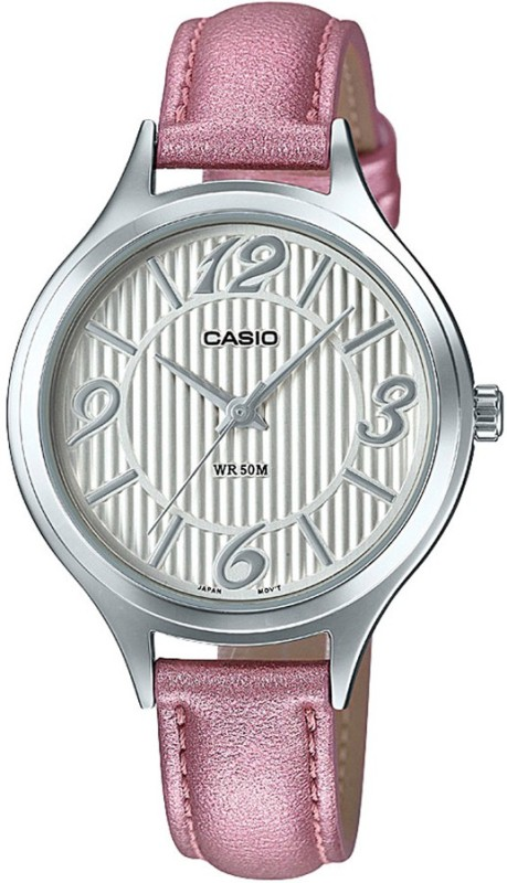 Casio - Womens Watches - watches