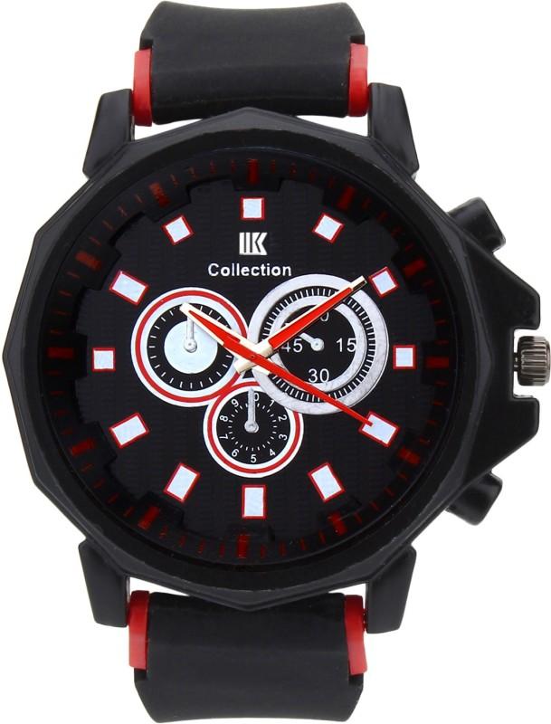 IIK Collection IIK-615M Analog Watch - For Men