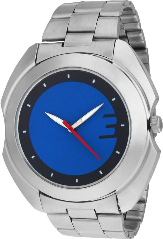 sale-funda-sfcmw006-watch-for-boys