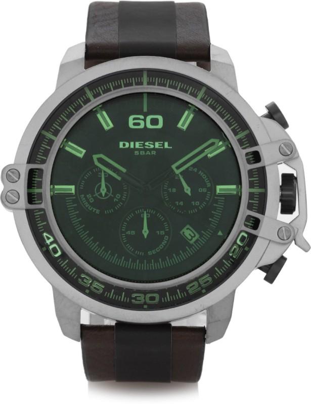 Diesel DZ4407 Watch - For Men