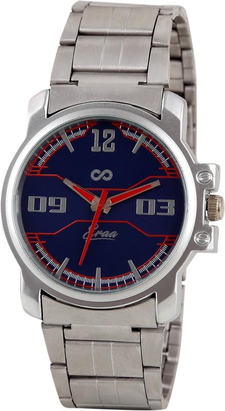 Eraa E099 Analog Watch - For Men