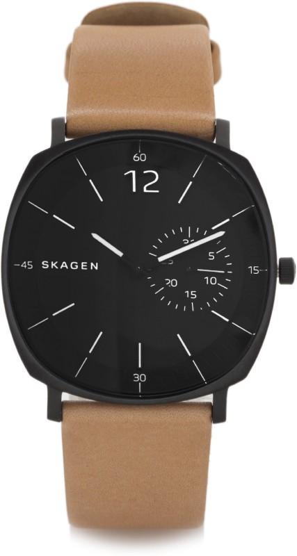 Skagen SKW6257I Men's Watch