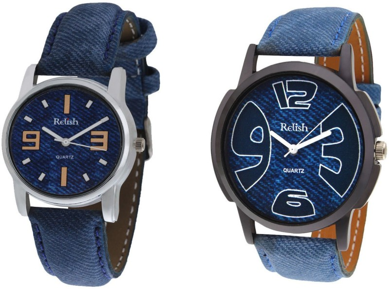relish-r-957c-watch-for-men