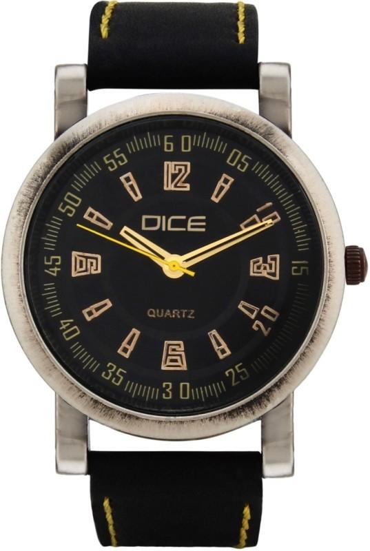 Dice VTG-B055-1208 Vintage Men's Watch image